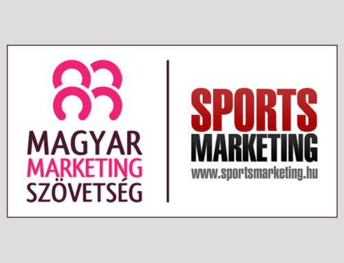 Sportsmarketing Department of the Hungarian Marketing Association